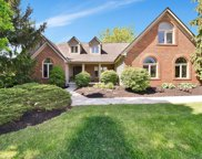 3680 Waverly Place Drive, Lewis Center image