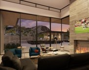 5602 N Wilkinson Road, Paradise Valley image