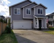 7912 87th Ave NE, Marysville image