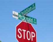 707 N Mcdonald Street, McKinney image