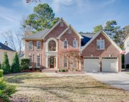 7100 Amberleigh Way, Johns Creek image