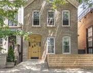1821 North Wolcott Avenue, Chicago image