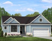 1822 CORAL COURT, Wixom image