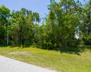 5304 NW South Lanett Circle, Port Saint Lucie image