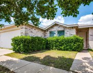 5405 Shiver Road, Fort Worth image