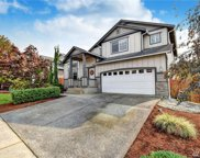 7404 288th St NW, Stanwood image