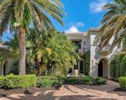 11703 San Sovino Ct, Palm Beach Gardens image