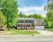 8525 Middleton  Circle, Harrisburg image