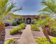 3630 S Nash Way, Chandler image