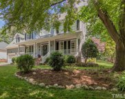 109 Norwalk Street, Holly Springs image