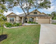 596 Bottlebrush, New Braunfels image