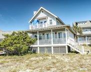 807 S Bald Head, Bald Head Island image