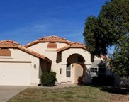 7030 E Lakeview Avenue, Mesa image
