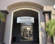 9237     Regents Rd     K225 Unit K225, La Jolla image