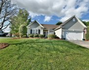2011 Fairburn  Court, Fort Mill image