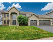 16572 72nd Place N, Maple Grove image