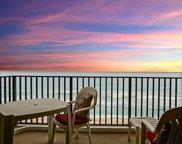 7420 S Ocean Drive Unit #Ph 812, Jensen Beach image