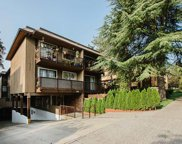 530 Ninth Street Unit #104, New Westminster image