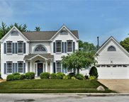 15662 Coventry Farm, Chesterfield image