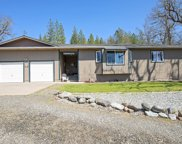 20964 Antioch  Road, White City image