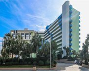1105 S Ocean Blvd. Unit 404, Myrtle Beach image