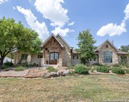 410 Cross Mountain Dr, Fredericksburg image