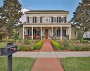 709 Eastlawn Dr, Celebration image
