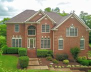 602 Fountainbrooke Ct, Brentwood image