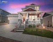 1449 Grand Overlook Street, Colorado Springs image