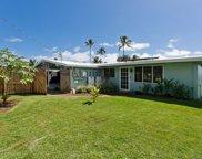 1226 Mokapu Boulevard, Kailua image