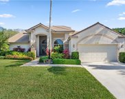12850 Kelly Greens  Boulevard, Fort Myers image