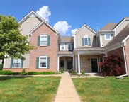 54832 Monarch Dr, Shelby Twp image