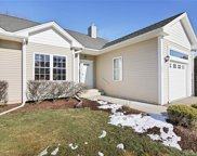 103 Pondview  Circle Unit 103, Beacon Falls image