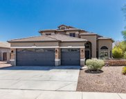 22057 E Calle De Flores --, Queen Creek image