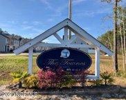 157 Beacon Woods Drive, Holly Ridge image