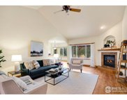 1410 Tributary Ct, Fort Collins image