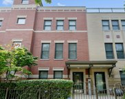 1012 North Kingsbury Street, Chicago image
