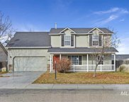 11824 Tidewater st, Caldwell image