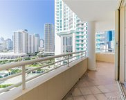 888 Brickell Key Dr Unit #1202, Miami image