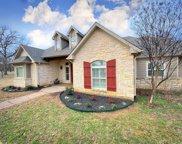 377 Quail Hill Road, Whitesboro image