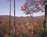 100 Lake Hills Lane, Travelers Rest image