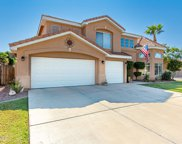 955 W Cooley Drive, Gilbert image
