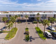 901 OCEAN BLVD Unit 65, Atlantic Beach image