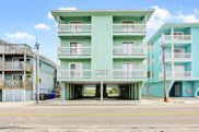 902 Carolina Beach Avenue N Unit #1b, Carolina Beach image