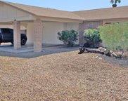 5747 W John Cabot Road, Glendale image