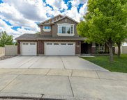 1019 Newham Ct, North Salt Lake image