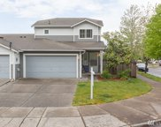 28203 241st Ave SE, Maple Valley image