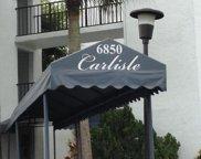 6850 10th Avenue N Unit #306, Lake Worth image