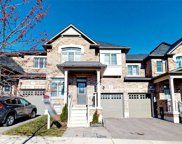 9 Percy Stover Dr, Markham image