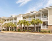 6253 Catalina Dr. Unit 1233, North Myrtle Beach image